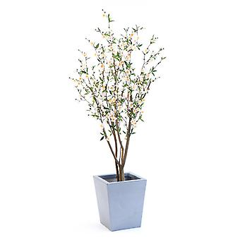 Artificial Silk Cherry Blossom Tree
