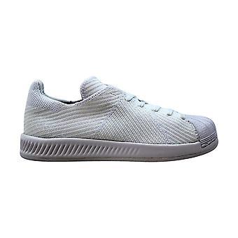 Adidas Superstar Bounce PK 1 fottøy hvit BB0342 grade-School
