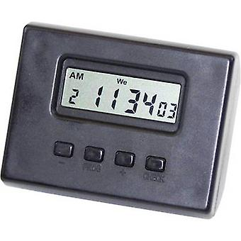 Berger & Schröter Wilddigi 31373 Wildlife and trail timer Digital