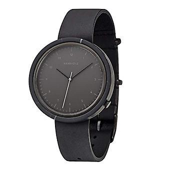 Kerbholz Clock Man ref. 4251240404073