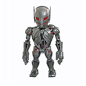 Avengers 2 Ultron-artisti Mix Ultron