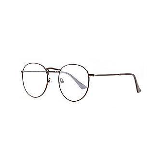 Sofia Ocean Optic Sunglasses