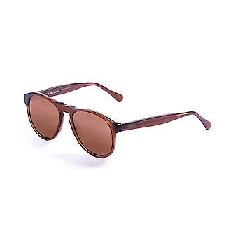 Hossegor Lenoir Unisex zonnebrillen