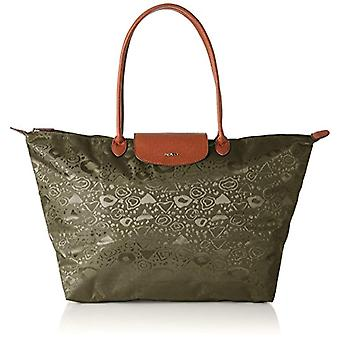 Picard Easy - Green Women's Tote Bags (Khaki) 10x32x55cm (B x H T)