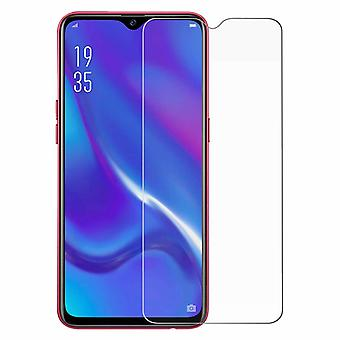 Screen ProtectorTempered Glass 9H (0.3MM) Oppo RX17 Pro