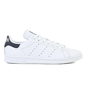 Adidas Stan Smith EE5818 universal all year men shoes