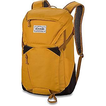 Dakine Canyon 24L - Men's Backpack - Minryellow - One Size