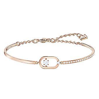 Swarovski Armband mit Charme Donna Vermeil - 5472382