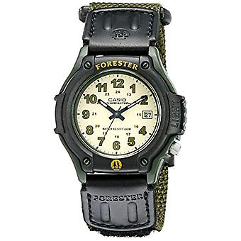 Casio Horloge Man Ref. FT500WC-3BVCF