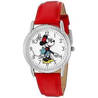 Disney Watch Woman Ref. W002768