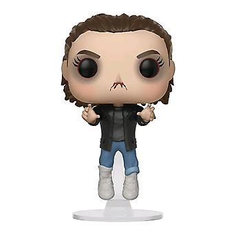 Stranger Things Eleven Elevated Pop! Vinyl