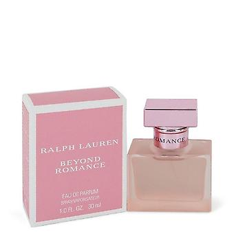 Beyond Romance Eau de Parfum Spray af Ralph Lauren 30 ml