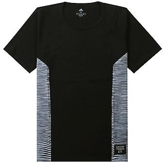 Adidas X Missoni Adidas X Missioni Cru Logo T-Shirt