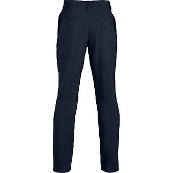 Under Armour Boys Match Play Tapered Pant
