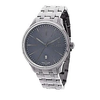 Maserati horloge man Ref. R8853126001