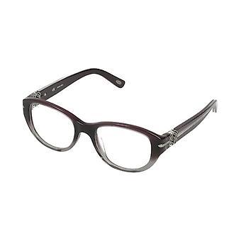 Ladies'Spectacle frame Loewe VLW875M5009MV