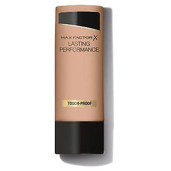 Max Factor Makeup base Lasting Performance Foundation