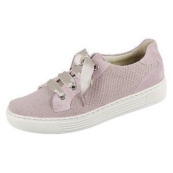 Solidus Hazel 3701890305 universal all year women shoes