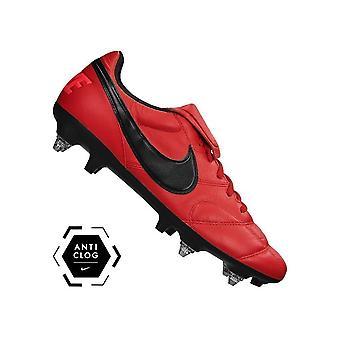 Nike the premier II Sgpro AC 921397616 heren schoenen