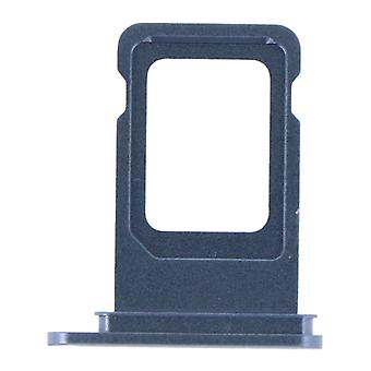 Purple SIM Card Tray for iPhone 11 | iParts4u