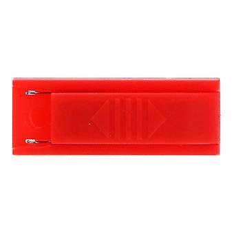 Pentru Nintendo Switch - RCM Tool Plastic Jig