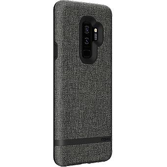 Incipio Esquire Series Case for Samsung Galaxy S9 Plus - Gray