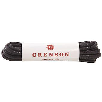 Grenson Shoe and Boot Laces