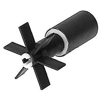 Eheim Turbine 2217.2317