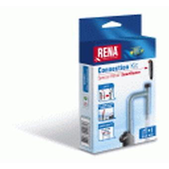 Rena Smartheater Connection Kit