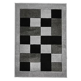 Matrix Runner Mt 04 In Grey