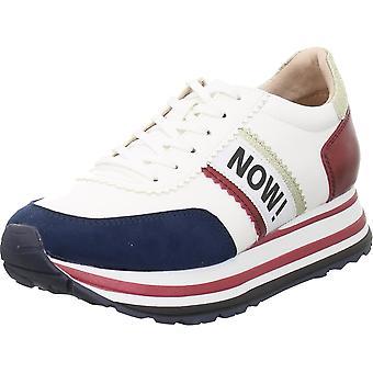 Tamaris 112373724108 universal todo ano sapatos femininos