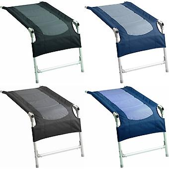 Brunner Kerry Limbo Comfort Camping Foot Rest