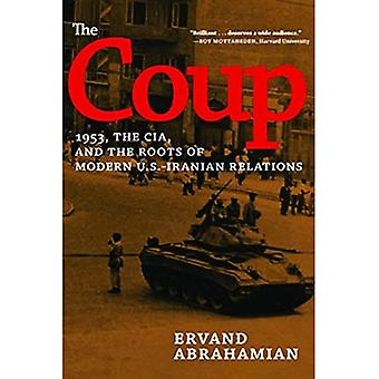 Coup, The