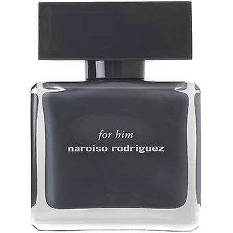 Narciso Rodriguez For Him Eau de Toilette Spray 50ml