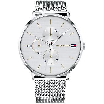Tommy Hilfiger ladies watch 1781942 casual