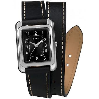 Timex naisten Watch TW2R90000