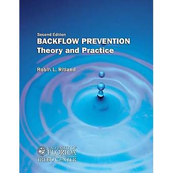 Backflow Prevention by FLORIDA TREEO