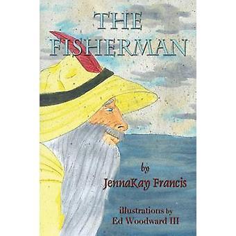 The Fisherman by Francis & JennaKay