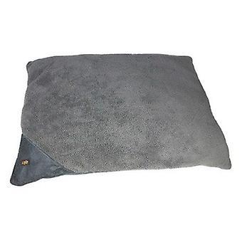 AFP Colchoneta ягненка собака-де-S (собаки, постельные принадлежности, матрацы и подушки)