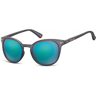Sunglasses by SGB Women's Grey (MS50)