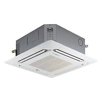 Aircondition LG CT12R A 3400W Hvid