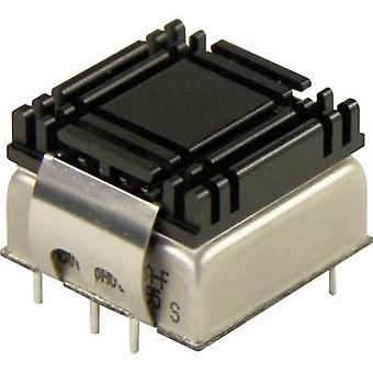 TracoPower THL-HS1 هيتسينك رقم من النواتج: 1 x