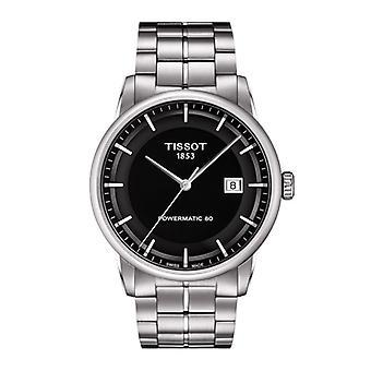 Tissot T086.407.11.051.00 T-Classic Automatic Men's Watch