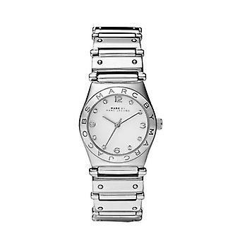 Marc Jacobs MBM3052 Stainless Steel Crystals Ladies Watch