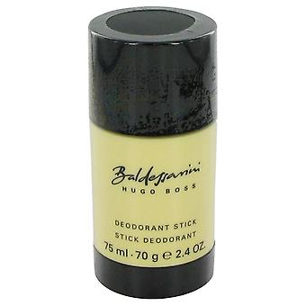 Baldessarini desodorante Stick 75ml