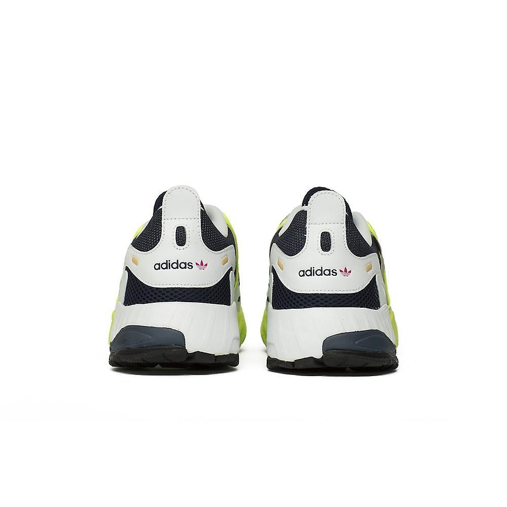 Reebok Crossfit Nano 70 BD5826 crossfit all year men shoes | Miesten kengät