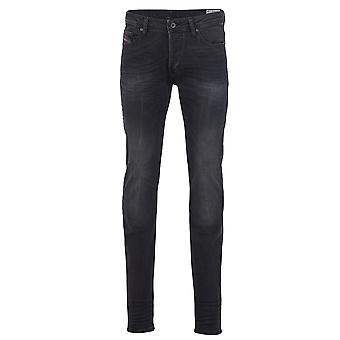 Diesel Skinny Jeans SLEENKER Bukser Skinny NYHED