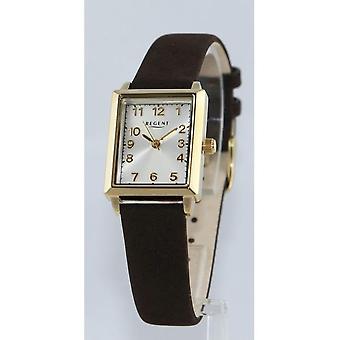 Ladies Watch Regent - 2101528
