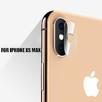 kamera suojelija iphone 11 pro max xr xs max linssi lasi näytönsuoja iphone 7 8 plus