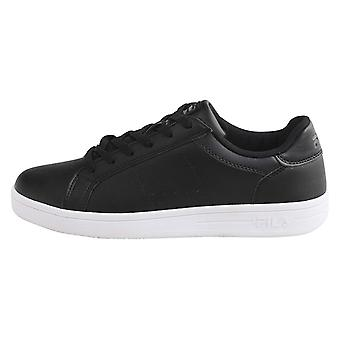 Fila Herren neue Campora Low Top Lace Up Fashion Sneakers